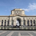 National Art Gallery of Armenia