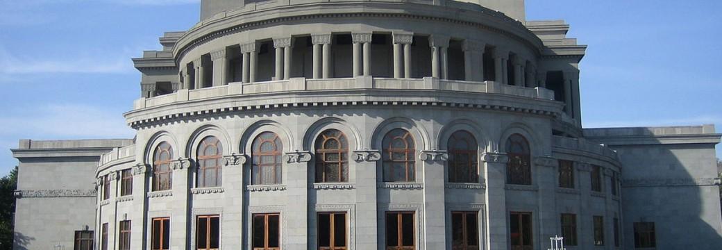 1280px-Yerevan_Opera_House