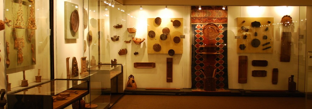 Folk-Art-Museum-Armenia
