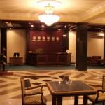 hotel_115_00001