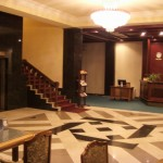 hotel_115_00002