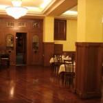 hotel_115_00005