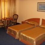 hotel_115_00010
