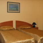 hotel_115_00011