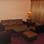 hotel_115_00012