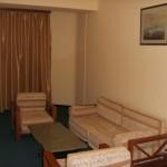 hotel_115_00013