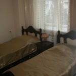hotel_127_00011