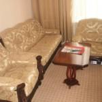 hotel_127_00013