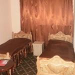 hotel_127_00015