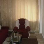 hotel_127_00016