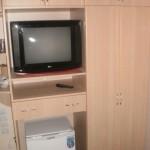 hotel_127_00018