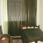 hotel_127_00019
