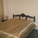 hotel_127_00020
