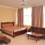 hotel_127_00022