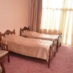 hotel_127_00024