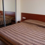 hotel_130_00023