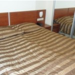 hotel_130_00024