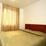 hotel_130_00027