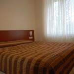 hotel_130_00029