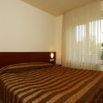 hotel_130_00030