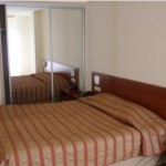 hotel_130_00031
