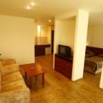 hotel_130_00032