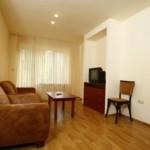 hotel_130_00033