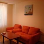 hotel_130_00034