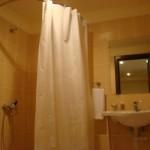 hotel_130_00036
