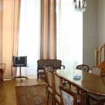 hotel_130_00040
