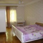 hotel_130_00042