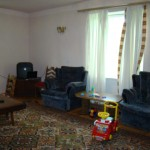 hotel_130_00044
