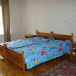 hotel_130_00045