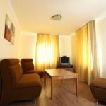 hotel_130_00050