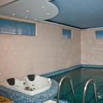 hotel_131_00006