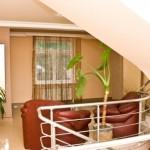 hotel_131_00010