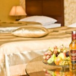 hotel_131_00012