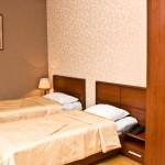 hotel_131_00013
