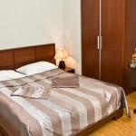 hotel_131_00015