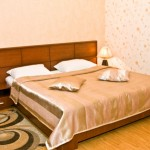 hotel_131_00018