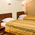 hotel_131_00019