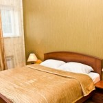 hotel_131_00020