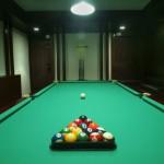 hotel_13_00012