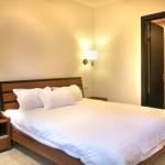 hotel_13_00013