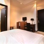 hotel_13_00014