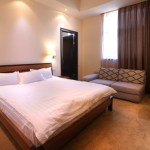 hotel_13_00016