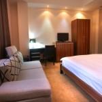 hotel_13_00017