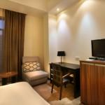 hotel_13_00018