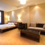 hotel_13_00019