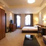 hotel_13_00020